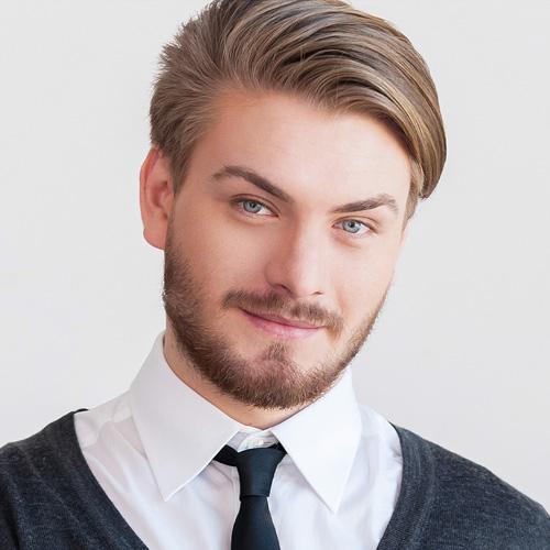 Aleksander Kamyk